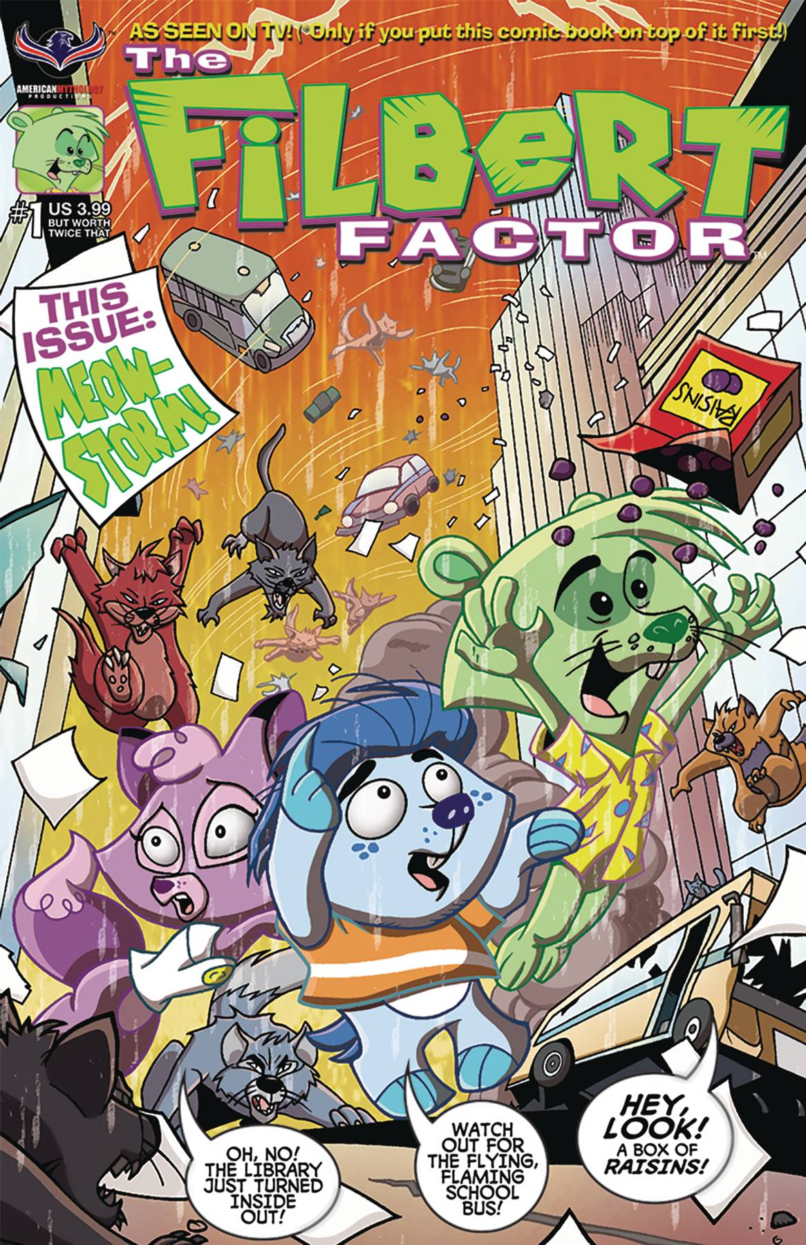 Filbert factor 1 rejected by free comic book day blueprint limited filbert factor 1 rejected by free comic book day blueprint limited edition cover malvernweather Image collections